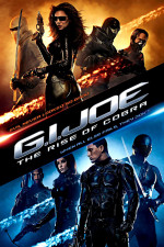 G.I. Joe: The Rise of Cobra - Trailer