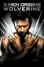 X-Men Origins: Wolverine - TV Spot 13