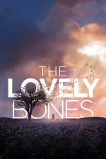 The Lovely Bones - Trailer