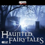 Haunted Fairytales