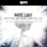 White Light Trailers