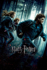 Harry Potter and the Deathly Hallows - TV Spot 6