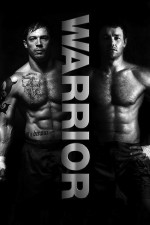 Warrior - Trailer