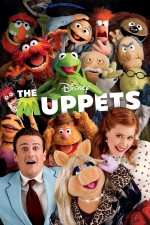 The Muppets - Hunger Games Spoof Trailer