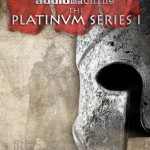 The Platinum Series I