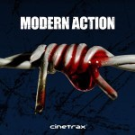 Modern Action