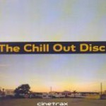 The Chill Out Disc