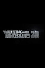 Walking With Dinosaurs - Trailer