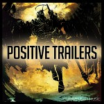 Positive Trailers