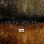 Rising Tension Trailer Elements