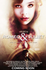 Romeo and Juliet - Trailer 2