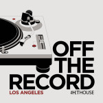 Off The Record Los Angeles
