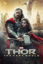 Thor: The Dark World - Witness The Return - TV Spot