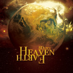 Heaven Earth