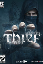 Thief - Channeling the Primal Trailer